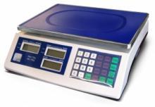 ACS-A lapos (15kg/30kg)